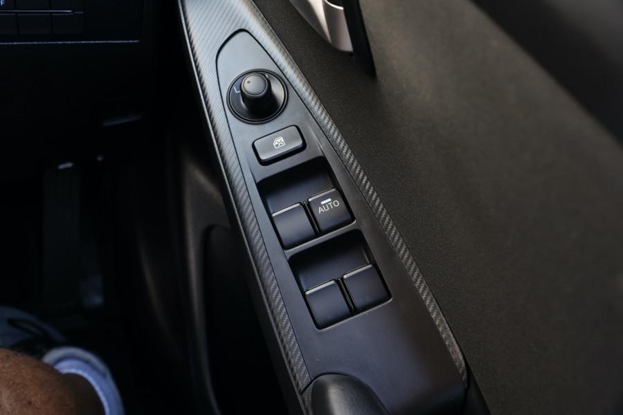 2015 Mazda 2 DL2SAA Neo Sedan Image 18