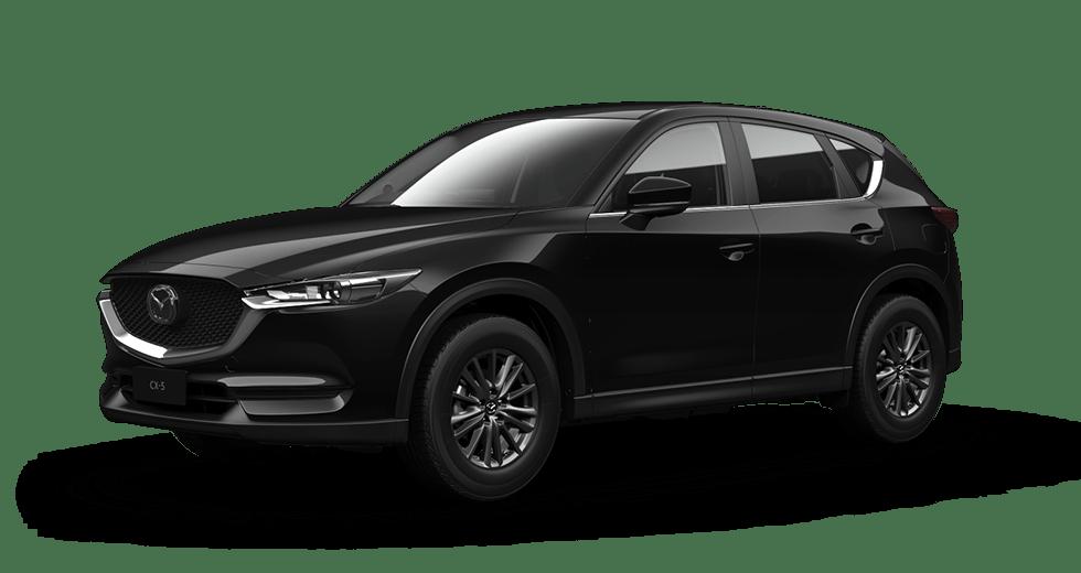 Mazda CX-5 <br>Maxx <br>PERSONAL | BUSINESS
