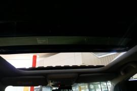 2017 Renault Koleos XZG Intens Wagon