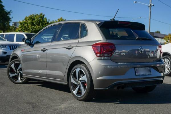2018 MY19 Volkswagen Polo AW MY19 GTI DSG Hatchback Image 2