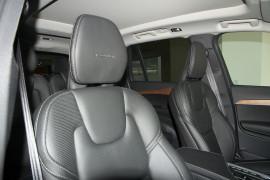2018 MY19 Volvo XC90 L Series T6 Inscription Suv