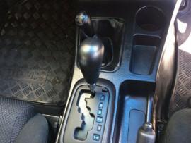 2015 MY14 Toyota Hilux KUN26R MY14 SR Double Cab Utility