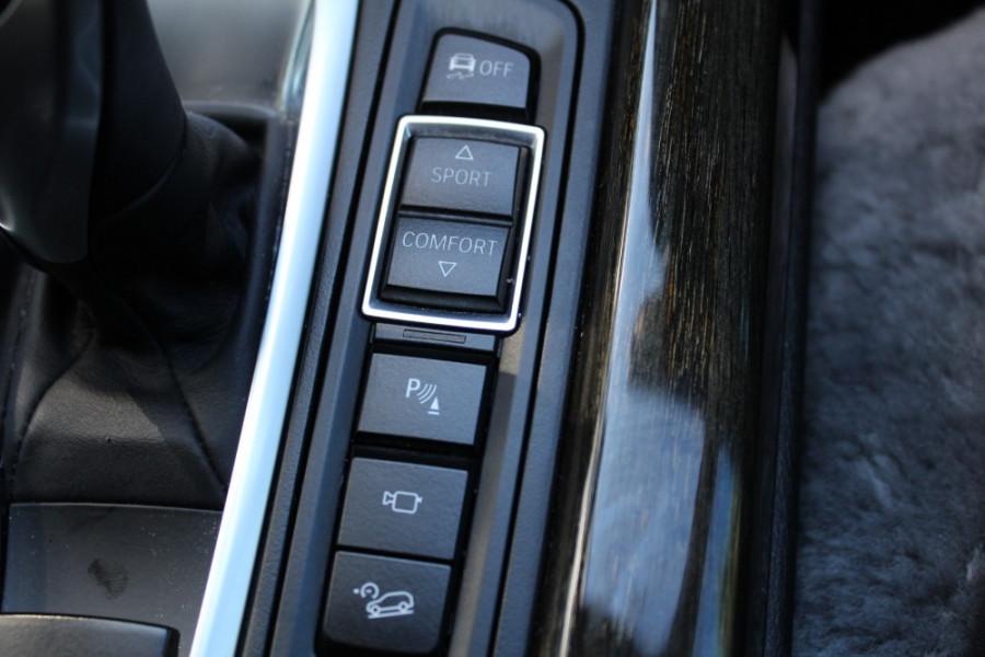 2017 BMW X5 F1 WAG Suv