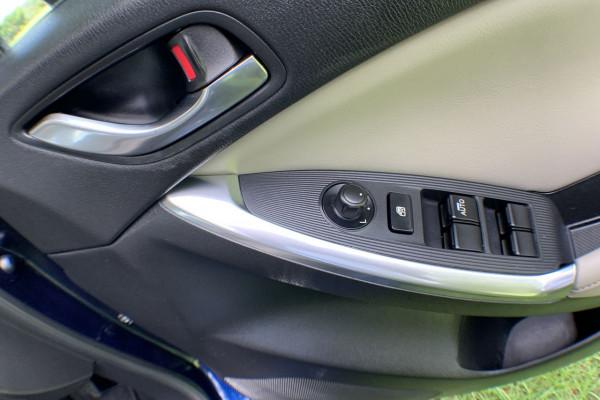 2012 Mazda Cx-5 KE1021 Grand Touring Suv Image 4