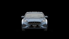 2020 MY21 Ford Focus SA ST-Line Hatchback image 8