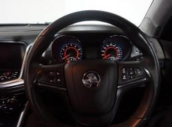 2014 Holden Ute VF SS V Utility extende
