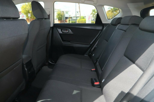 2018 Toyota Corolla ZRE182R Ascent Hatchback Image 13