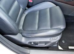 2016 Mazda Mazda6 GL1031 GT Wagon