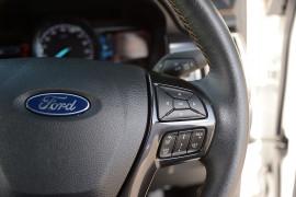 2020 MY20.75 Ford Ranger PX MKIII 2020.75MY WILDTRAK Utility image 10