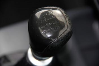 2016 Mazda BT-50 UR0YG1