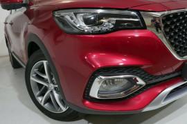 2021 MG HS PHEV Essence Wagon image 2