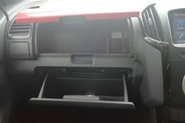 2019 Isuzu UTE D-MAX X-Runner Utility Mobile Image 25