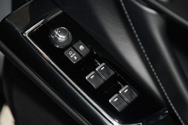 2019 Mazda CX-9 TC Touring Suv Mobile Image 16