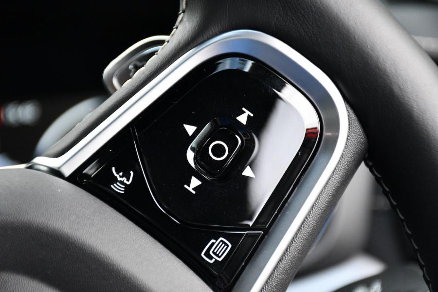 2019 MY20 Volvo S60 Z Series T8 R-Design Sedan Image 12