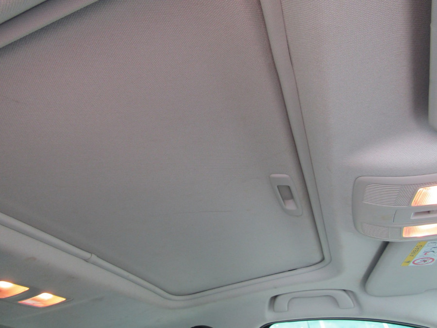 2015 Mazda CX-5 KE1032 GRAND TOURING Suv Image 19