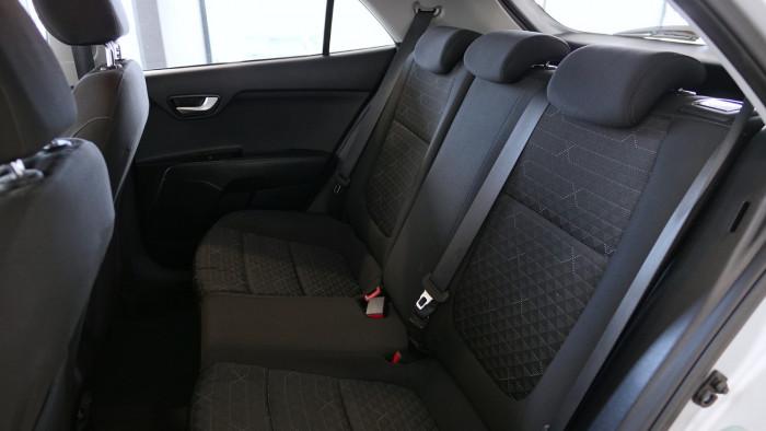 2018 MY19 Kia Rio YB S Hatchback Image 20