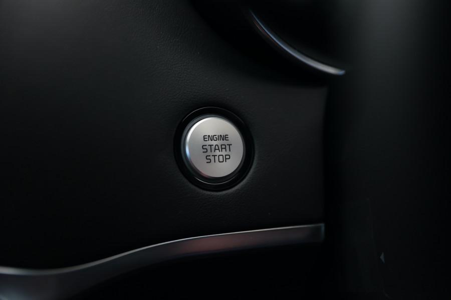 2020 MY21 Kia Stinger CK GT Sedan Image 15