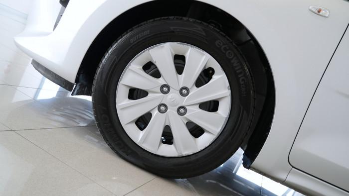 2018 MY19 Kia Rio YB S Hatchback Image 23