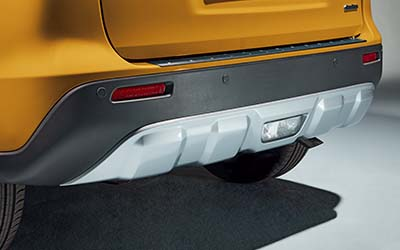 "<img src=""REAR SKID PLATE"
