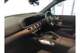 2020 Mercedes-Benz M Class V167 800+050MY GLE400 d Wagon Image 4