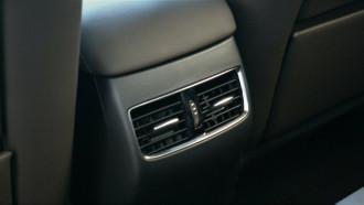 2020 Mazda 6 GL Series Sport Sedan Sedan image 13