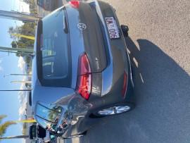 2019 MY20 Volkswagen Golf 7.5 110TSI Comfortline Hatchback