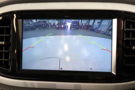 2021 MG MG3 SZP1 Excite Hatchback image 14