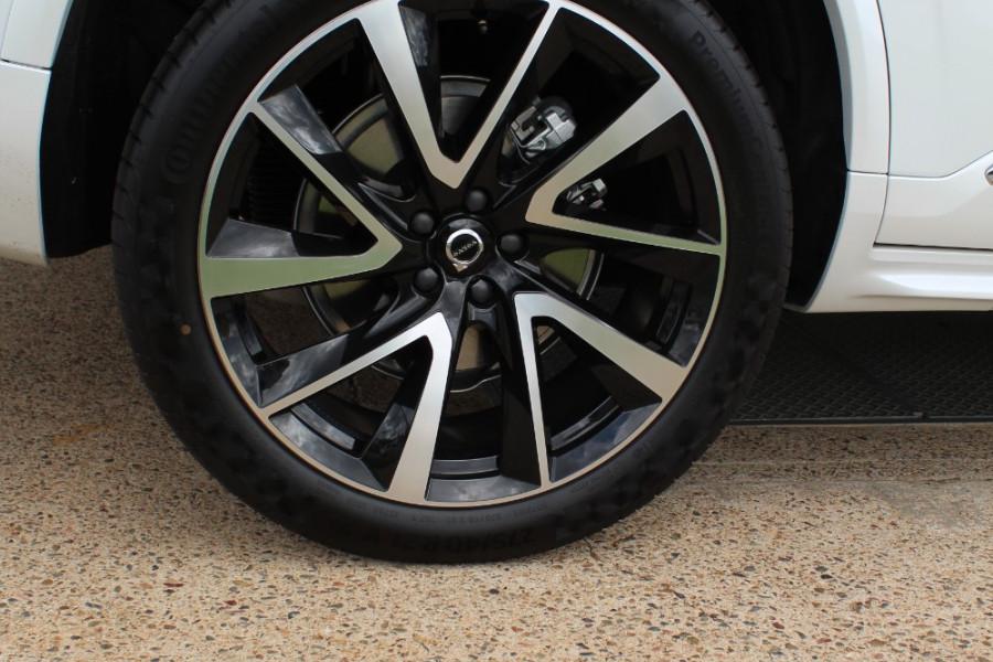 2020 MY21 Volvo XC90 L Series T6 Inscription Suv Image 9