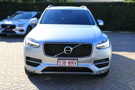 2015 MY16 Volvo XC90 L Series Momentum Suv Image 2
