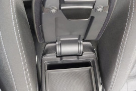 2019 MY19.75 Ford Focus SA  Active Hatchback Mobile Image 13