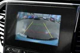 2020 MY21 Isuzu UTE D-MAX RG LS-M 4x4 Crew Cab Ute Utility Mobile Image 12