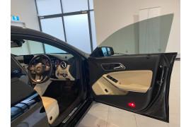 2015 Mercedes-Benz Cla-class X117 CLA200 Wagon Image 5