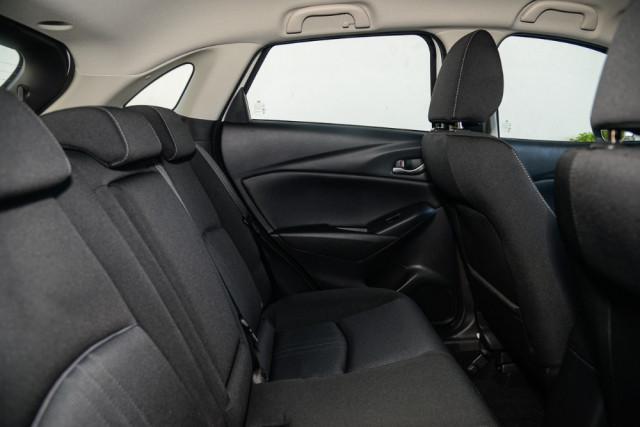 2019 Mazda CX-3 DK Maxx Sport Suv Mobile Image 9