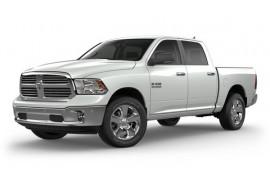Ram 1500 Laramie (No Series)