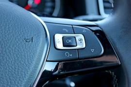 2019 MY20 Volkswagen Amarok 2H  TDI580 Ultimate TDI580 - Ultimate Utility - dual cab Mobile Image 22