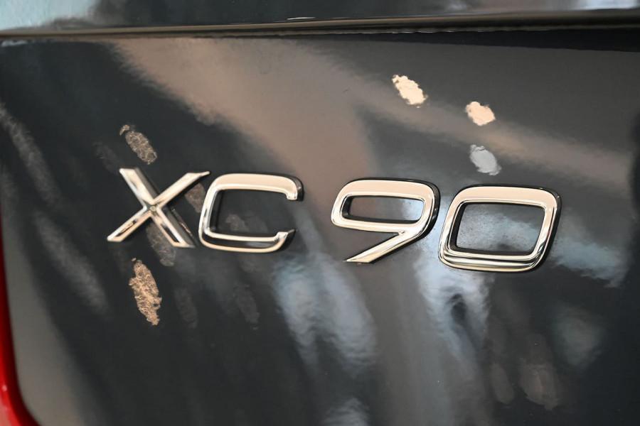 2019 MY20 Volvo XC90 L Series D5 Inscription Suv Image 20