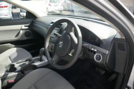 Holden Ute MY12 VE