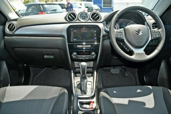 2021 Suzuki Vitara LY Series II GL + Suv image 14