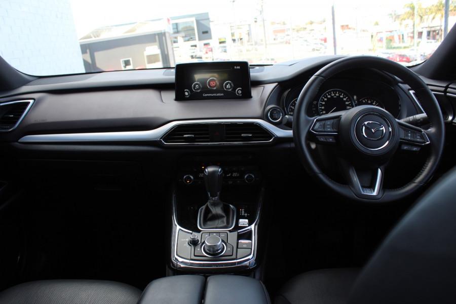 2019 Mazda CX-9 TC Azami Suv Image 10