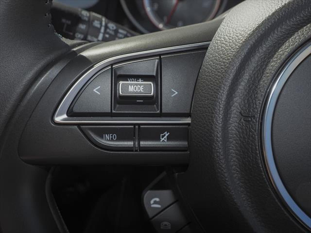 2021 Suzuki Swift AZ Series II GL Navigator Hatchback Image 8