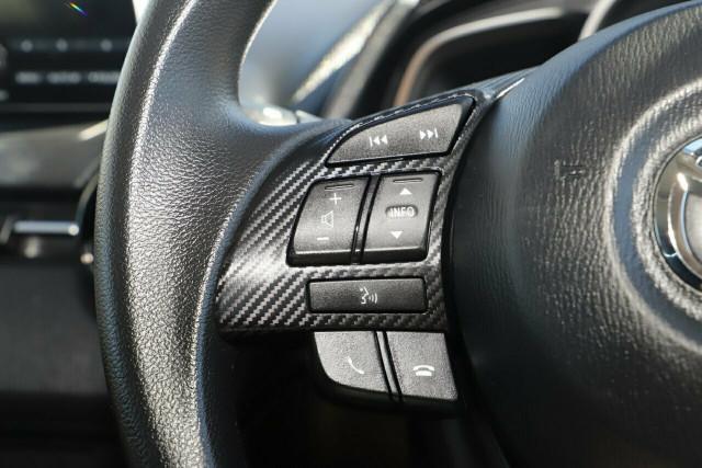 2016 Mazda CX-3 DK2W76 Neo SKYACTIV-MT Suv Image 20
