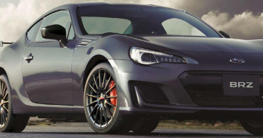 New Subaru Brz For Sale Subaru Darwin