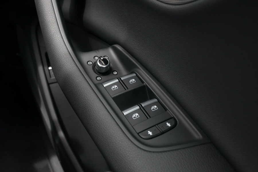 2020 Audi Q7 50 3.0L TDI Quattro 8Spd Tiptronic 210kW Suv Image 21