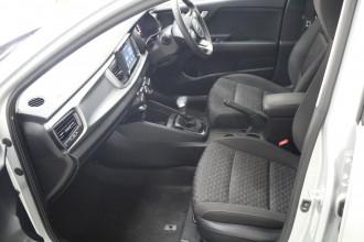 2018 Kia Rio YB S Hatchback Image 5