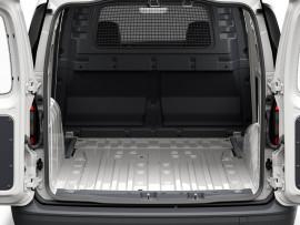 2021 Volkswagen Caddy 5 SWB Van