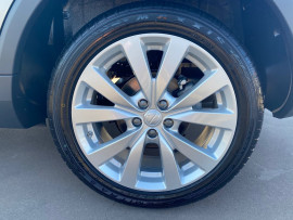 2021 MG ZST (No Series) Excite Wagon image 4