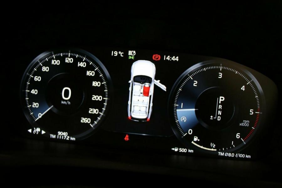 2020 MY21 Volvo XC90 L Series MY21 D5 Geartronic AWD Inscription Suv