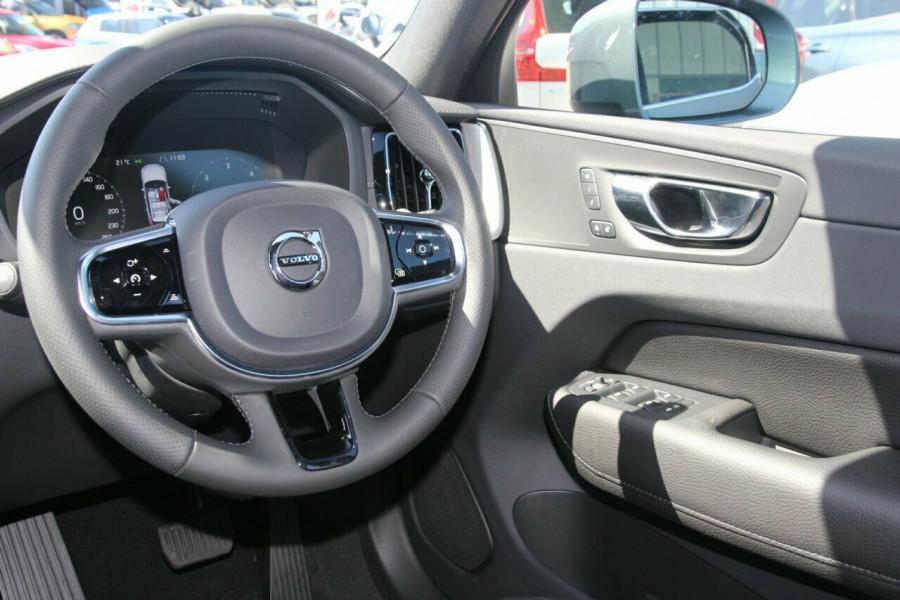2018 MY19 Volvo XC60 UZ D4 Inscription Suv Mobile Image 7