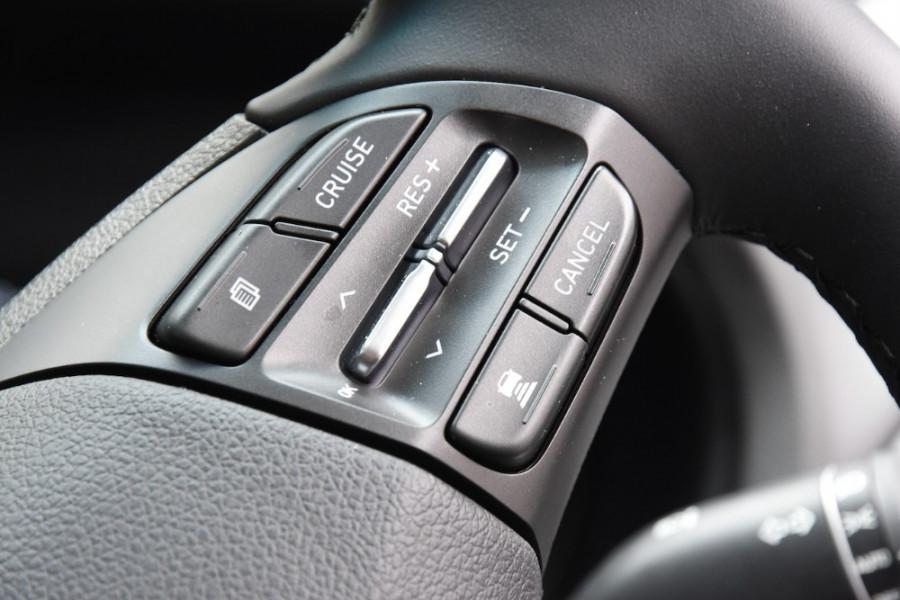 2019 Hyundai i30 PD2 Premium Hatchback Image 12