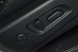 Nissan QASHQAI Ti J11 Series 2